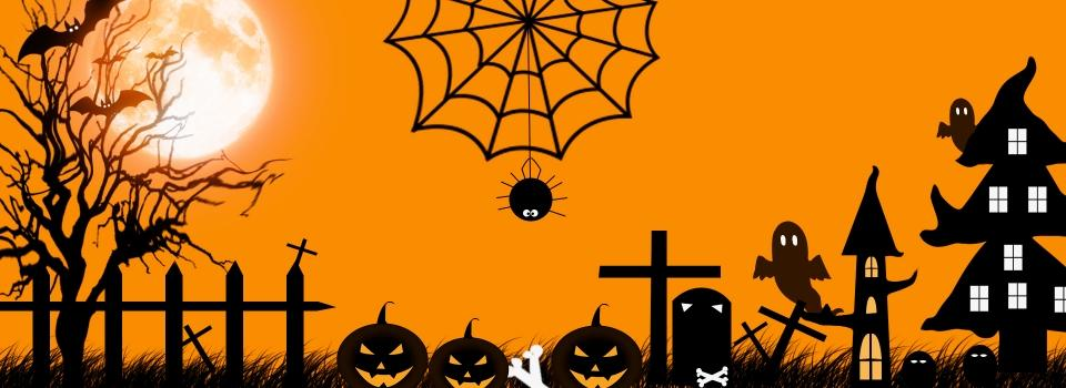 pngtree-halloween-banner-background-lanternbatghostbackgroundspider-webcrosshaunted-house-image_62755.jpg