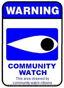 communitywatch logo.jpg