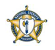 National Sheriffs' Association Logo